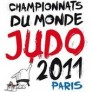 Paris World Championships