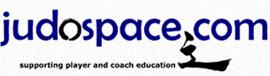 Judospace